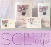 http://www.sclloyddesigns.co.uk